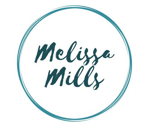 Melissa Mills Writing